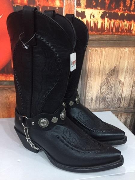 codice promozionale 5cb64 87d24 Uomo : FRONTIERA DEL WEST, abbigliamento western, stivali e ...