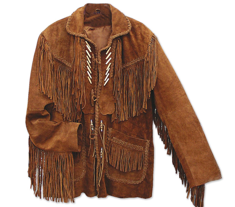 hot sale online 43c2e 3109d Giacche : FRONTIERA DEL WEST, abbigliamento western, stivali ...