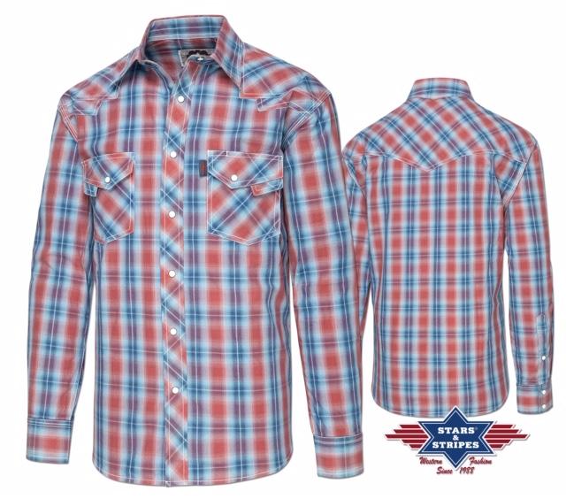 online store 13128 4633c FRONTIERA DEL WEST, abbigliamento western, stivali e ...