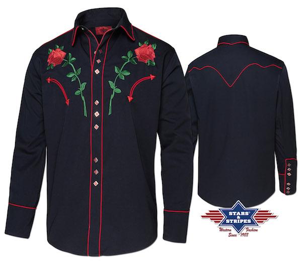 nuovo stile 70e12 b437d FRONTIERA DEL WEST, abbigliamento western, stivali e accessori country